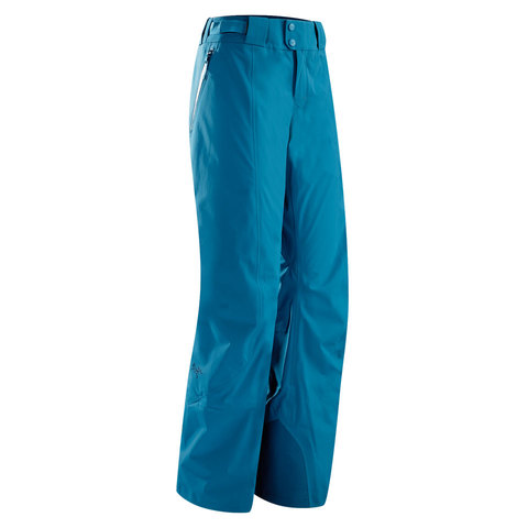 Arcteryx Stingray Ski Pants - Womens