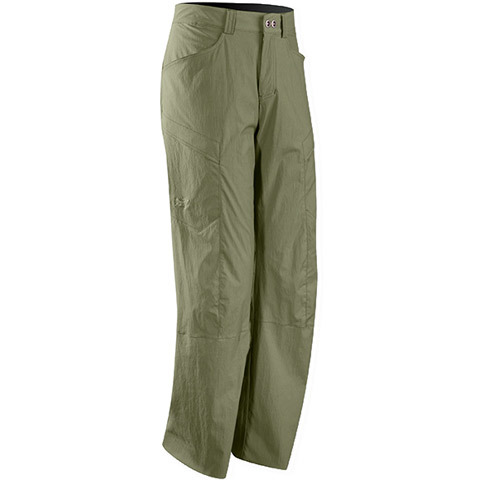 Arcteryx Rampart Pants