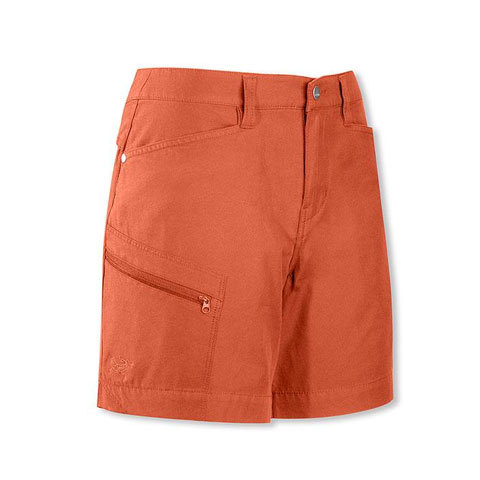 Arcteryx Alibi Short - Womens