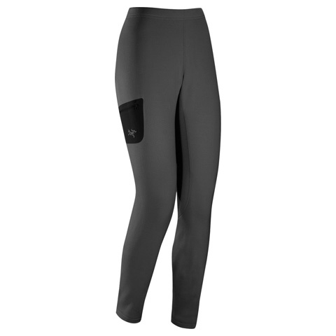 Arcteryx RHO AR Bottom - Women's