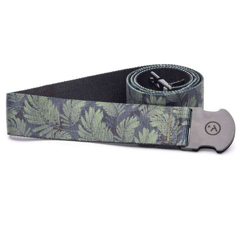 Arcade The Deep Cover Belt