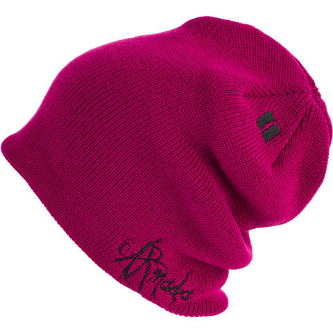 Armada Ashes Beanie - Women's