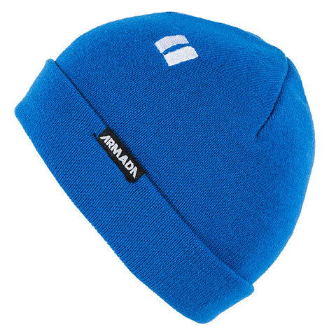 Armada Basic Beanie - Outdoor Gear