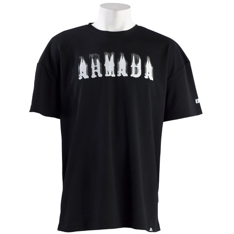 Armada Blazed Tech S/S Shirt