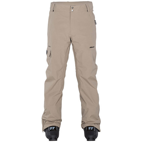 Armada Bleeker Gore Pant - Mens - Outdoor Gear