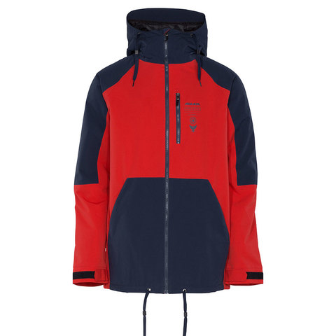 Armada Carson Insulated Jacket - Outdoor Gear