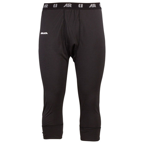 Armada Contra 3/4 Pants - Outdoor Gear