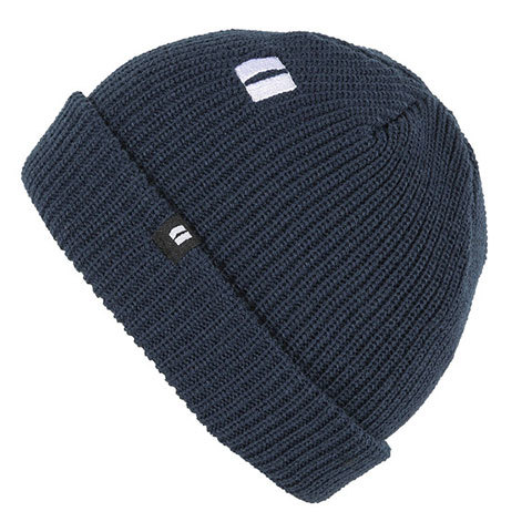Armada Diggins Beanie - Outdoor Gear