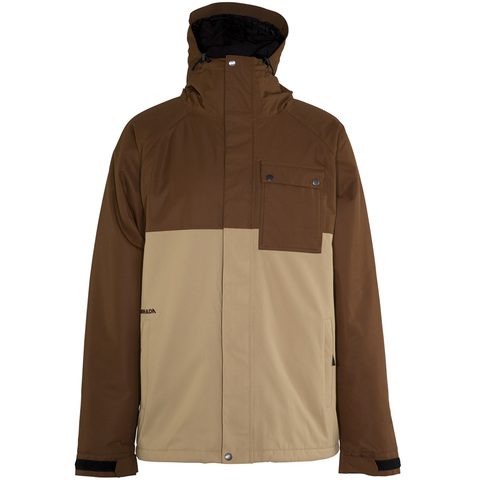 Armada Emmett Insulated Jacket