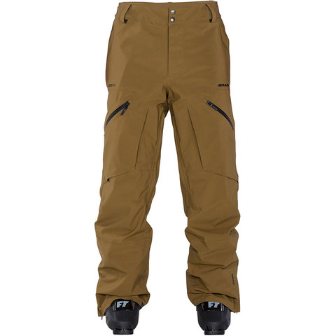 Armada Entry Gore-Tex Pants - Mens - Outdoor Gear