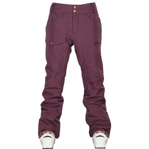 Armada Forage Pant - Womens - Outdoor Gear