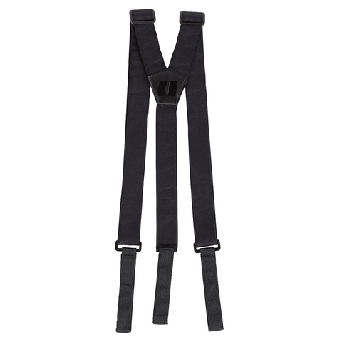 Armada Hangman Suspenders - Outdoor Gear