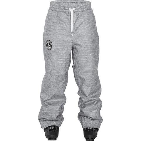 Armada Harlaut Sweatpant - Mens - Outdoor Gear