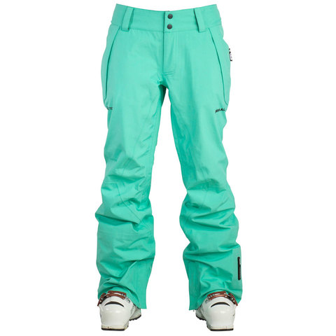 Armada Lex G-Tex 3L Pants - Women's
