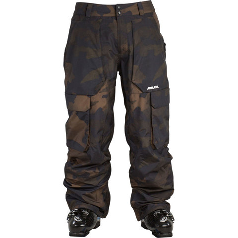 Armada Local Pants