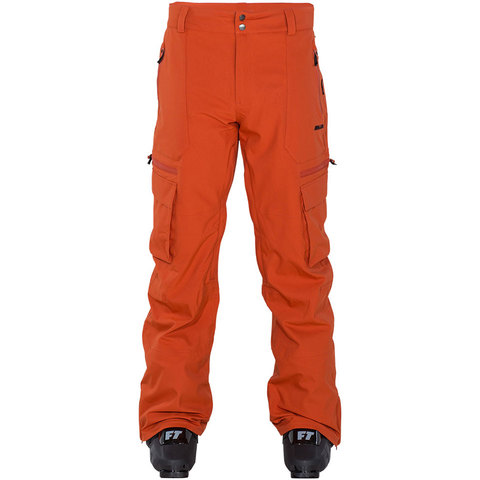 Armada Nation Pant - Mens - Outdoor Gear