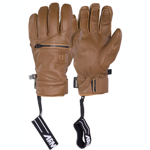 Armada Prime Gore Glove - Outdoor Gear
