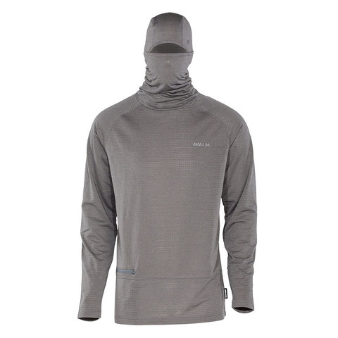 Armada Rotor Hoody - Outdoor Gear