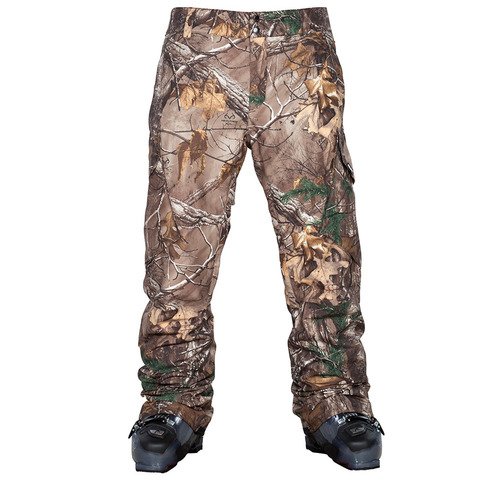 Armada Stinson Pant - Mens - Outdoor Gear