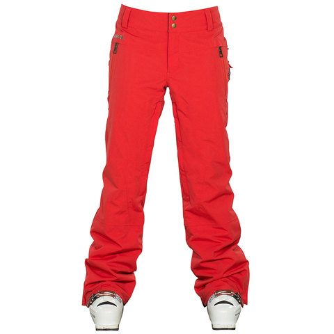 Armada Synth Pants - Womens - Outdoor Gear