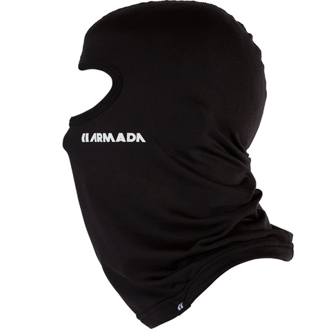 Armada Trail Balaclava - Outdoor Gear