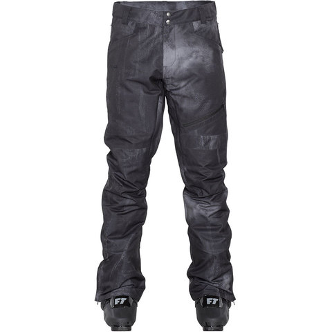 Armada Trap Pant - Mens - Outdoor Gear