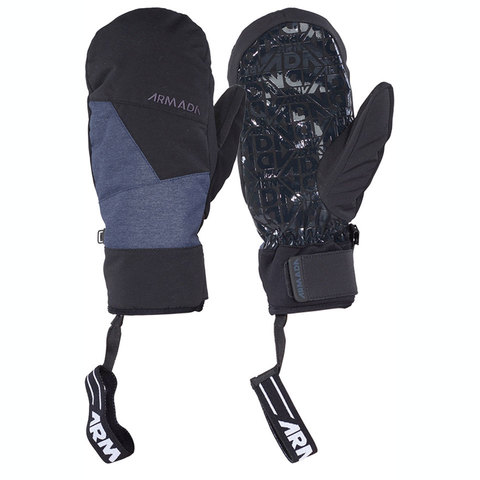 Armada Tremor Mitt - Outdoor Gear