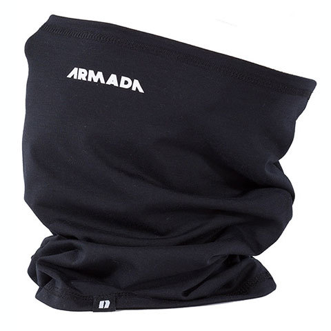 Armada Tundra Neck Warmer - Outdoor Gear