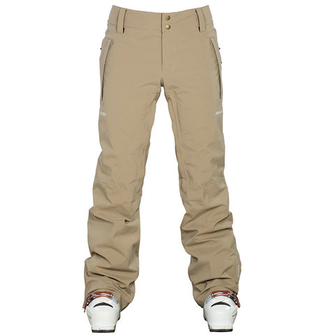 Armada Vista Gore 2L Pants - Womens - Outdoor Gear