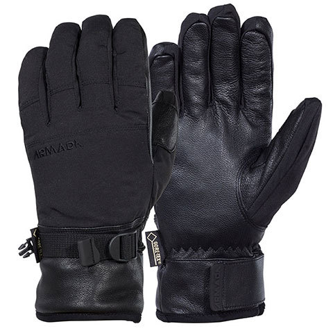 Armada Wedge GORE-TEX Gloves - Outdoor Gear