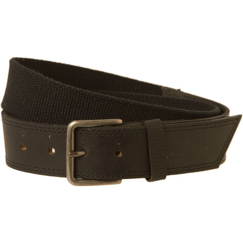 Armourdillo Surplus Strapper Belt