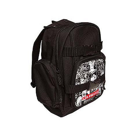 Armada Detention Backpack