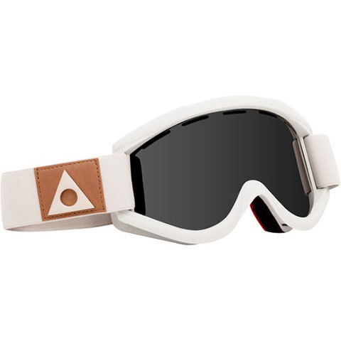Ashbury Kaleidoscope Goggles - Outdoor Gear