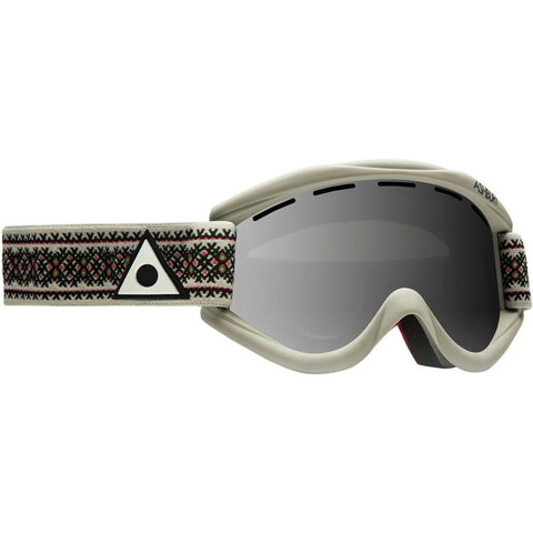 Ashbury Kaleidoscope Goggle - Outdoor Gear
