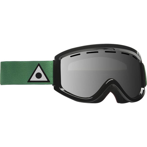 Ashbury Warlock Goggles - Outdoor Gear