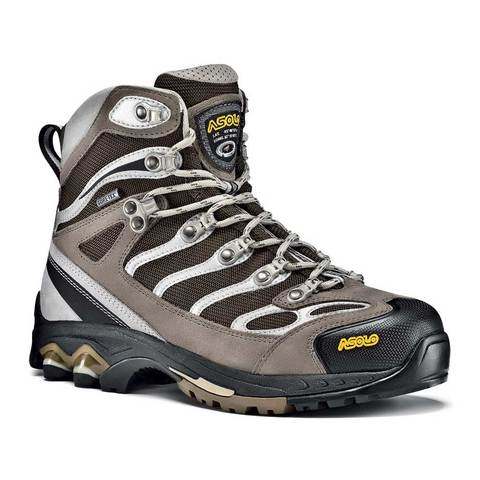 Asolo Advance GTX Shoes - Women's