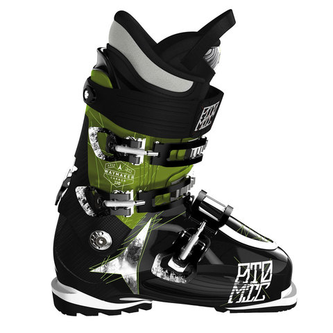 Atomic Waymaker Carbon 110 Ski Boot