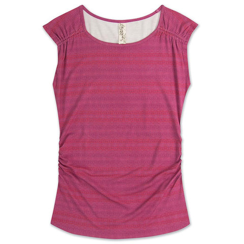 Aventura Aria Top Womens