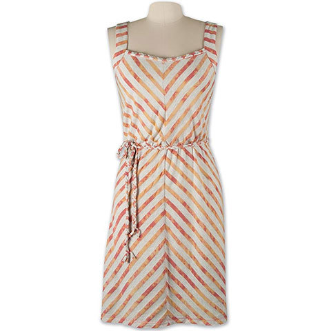 Aventura Piper Dress - Women's