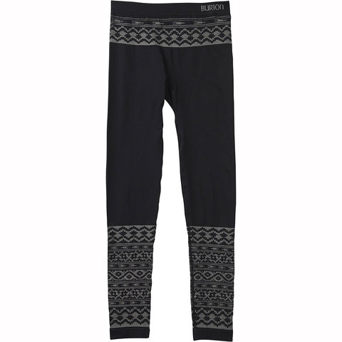 Burton Active Smalls Tight - Womens - Outdoor Gear
