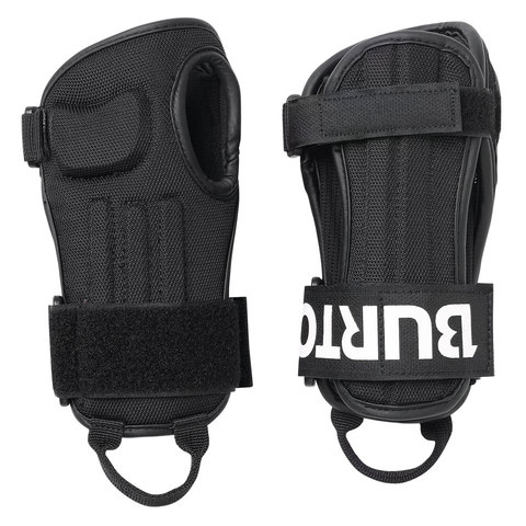 Burton Impact Wrist Guards - Outdoor Gear