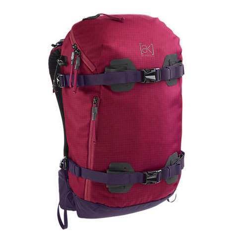 Burton AK 20L Pack - Womens