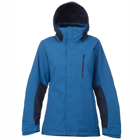 Burton AK GORE-TEX® 2L Altitude Jacket - Womens