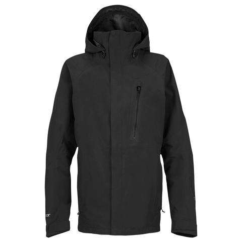 Burton AK 2L Altitude Jacket - Womens