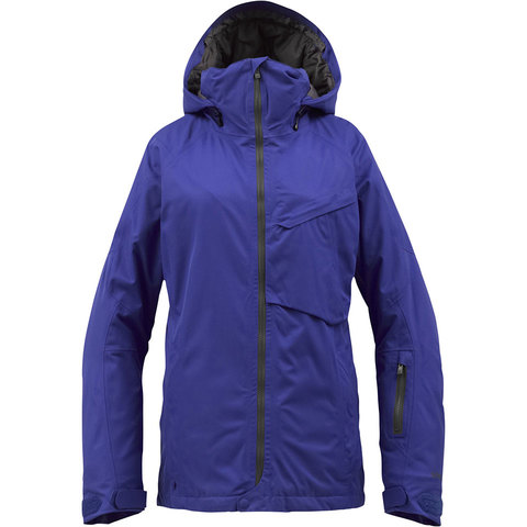 Burton AK 2L Embark Jacket - Womens