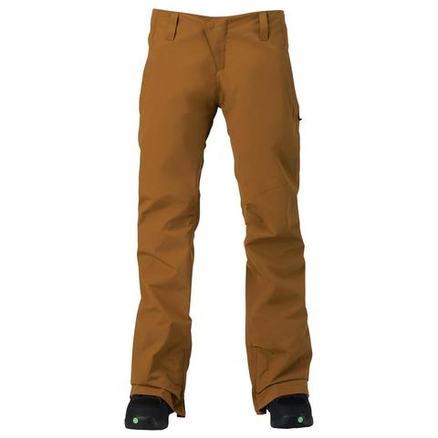 Burton AK 2L Stratus Pants - Womens - Outdoor Gear