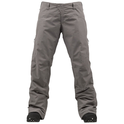 Burton AK 2L Summit Snowboard Pants - Women's