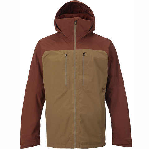 Burton AK 2L Swash Jacket - Outdoor Gear