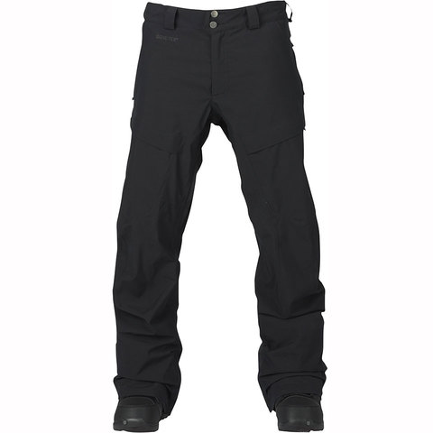 Burton AK 2L Swash Pants - Mens - Outdoor Gear