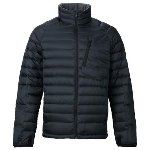 Burton AK BK Down Insulator Jacket - Mens - Outdoor Gear